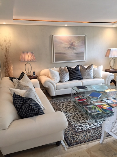 42-The-Avenues-Living-Area-3