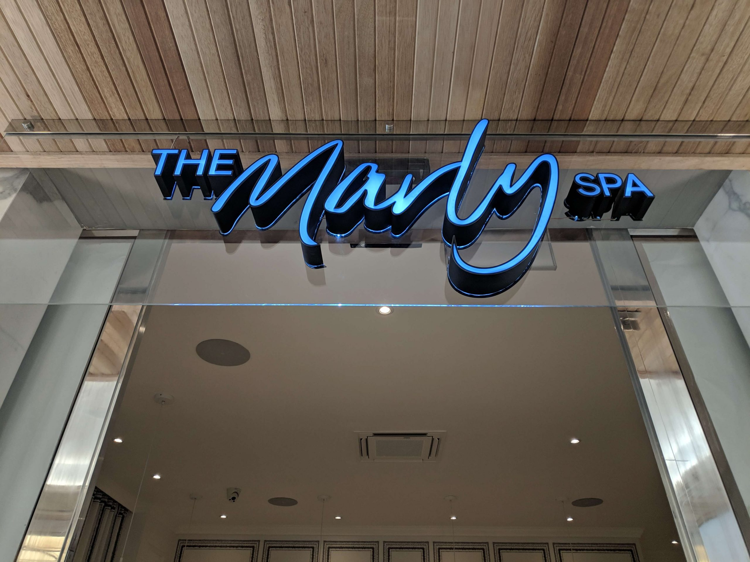 The-Marly-Spa-0